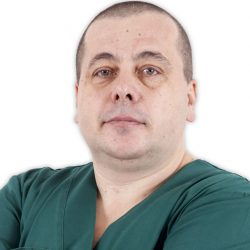 Dr-Cristian-Persu