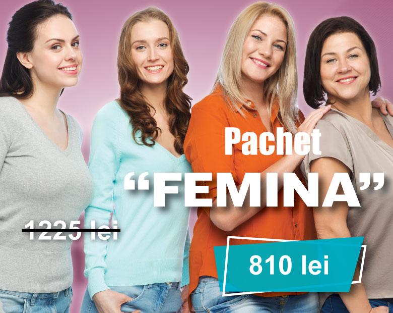pachet-femina-prima-pagina-795