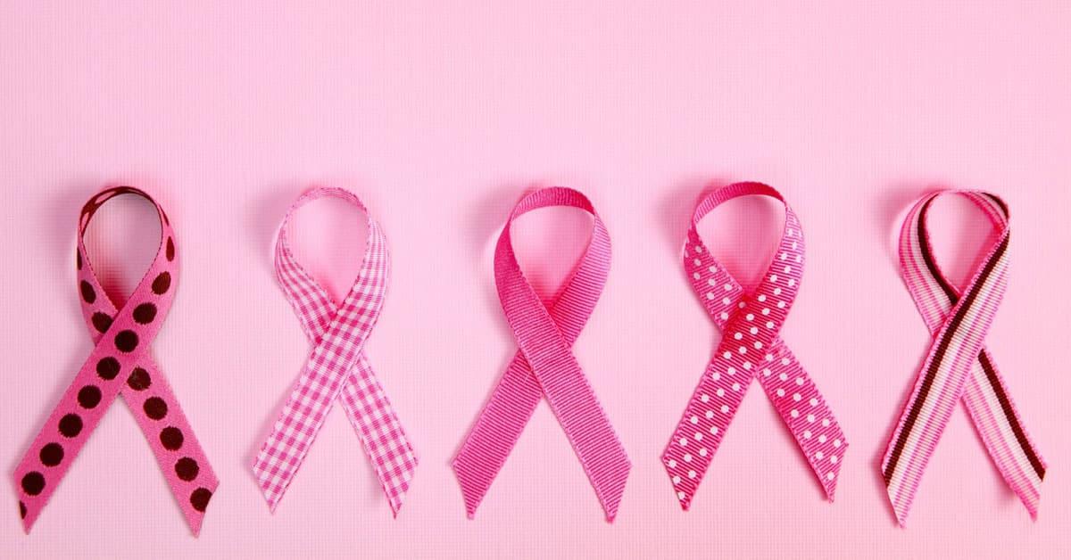 Mastectomia - condamnare sau salvare