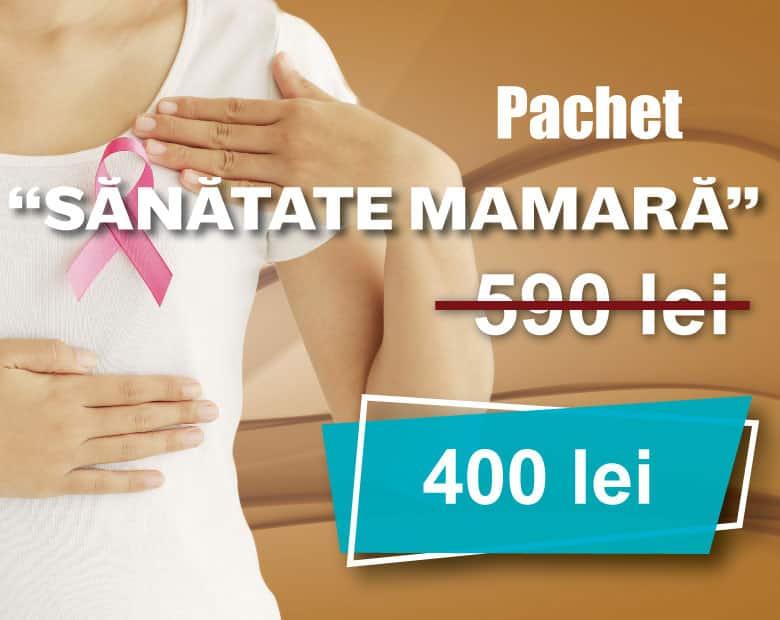 pachet-sanatate-mamara-245
