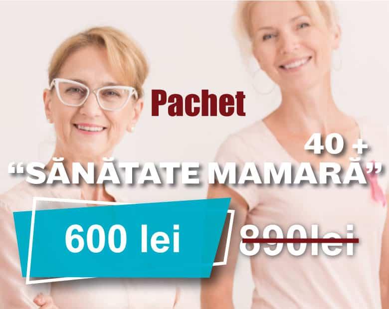 pachet-sanatate-mamara-40-prima-245