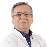 Doctor Ioan Stoian