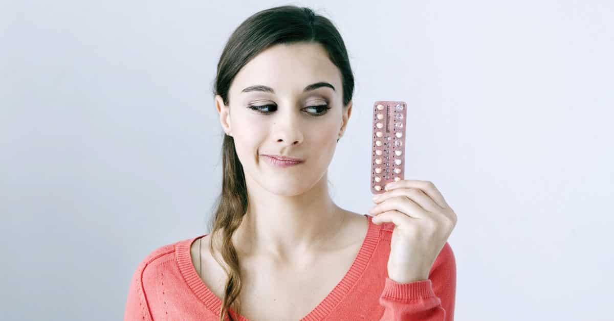 10-cele-mai-comune-efecte-secundare-ale-contraceptivelor