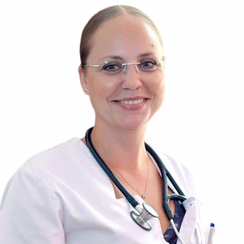 Dr-Maria-Picu