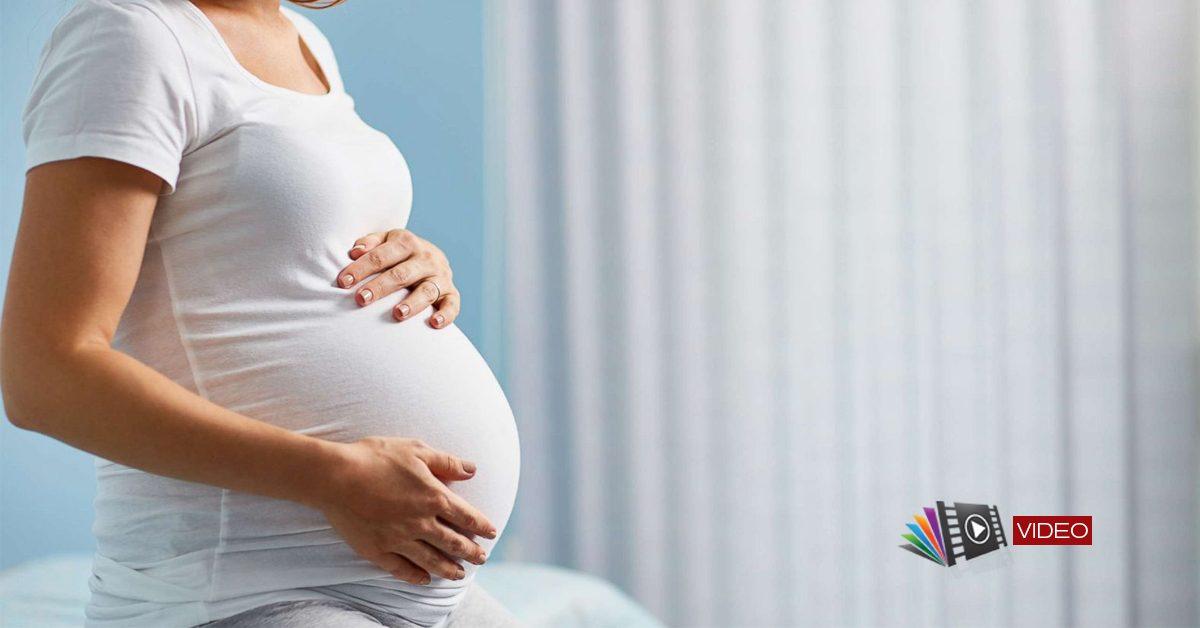 Fibromul uterin în sarcină