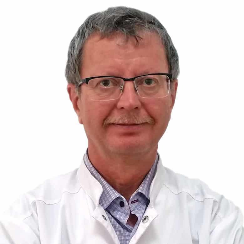 Dr-Niculae-Iordache-sq