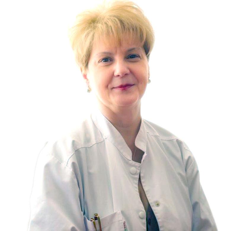 dr-parasca-sq