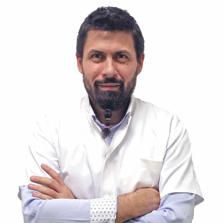 dr-Dima-square