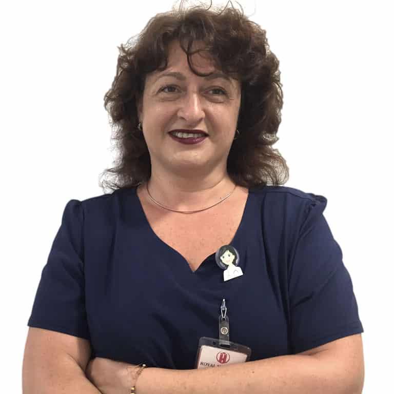 Dr-Cristina-Ionescu