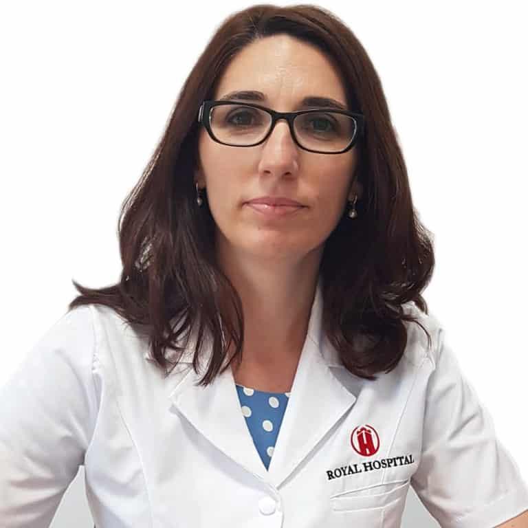 Dr-Gina-Ciolan