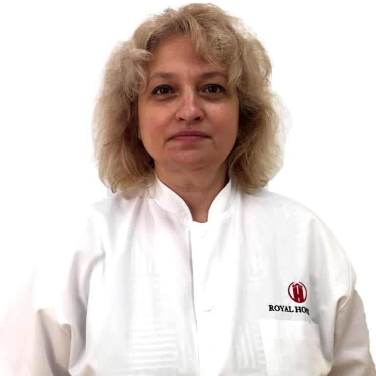 Dr-Ioana-Ionescu