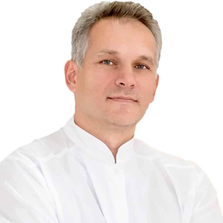dr-Serban-Vasile