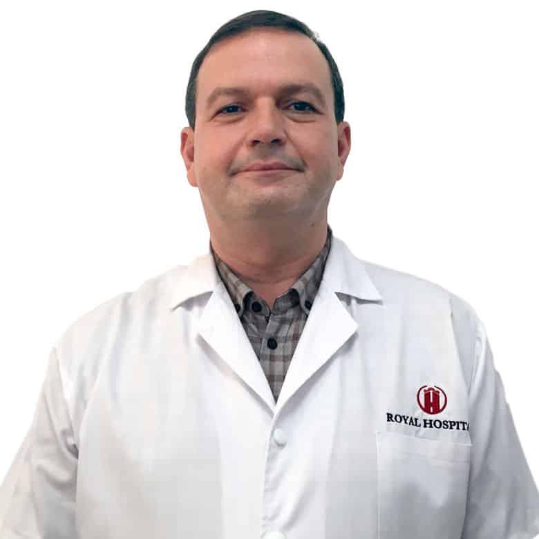 Dr-nitescu-sq