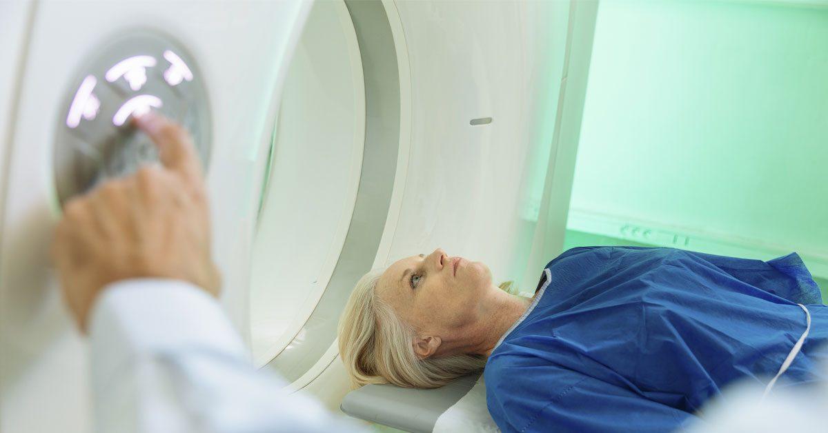 Investigatii-suplimentare-ecografiei-mamare