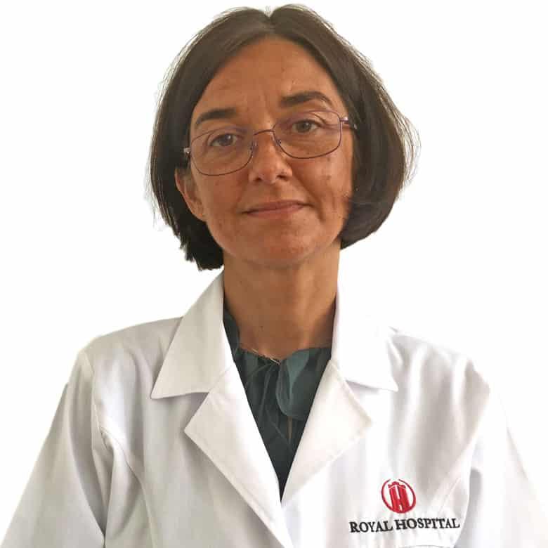 dr-iorgulescu-sq