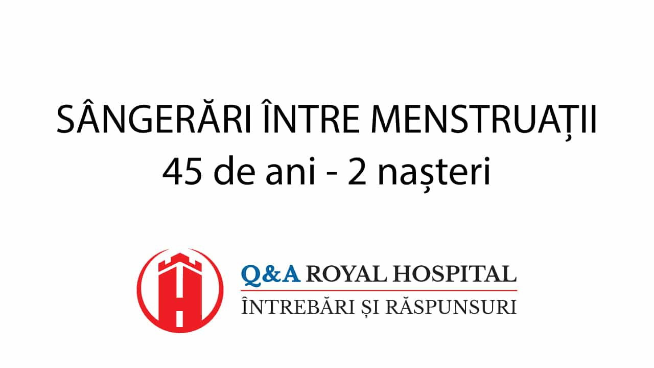01 sangerari-intre-menstruatii