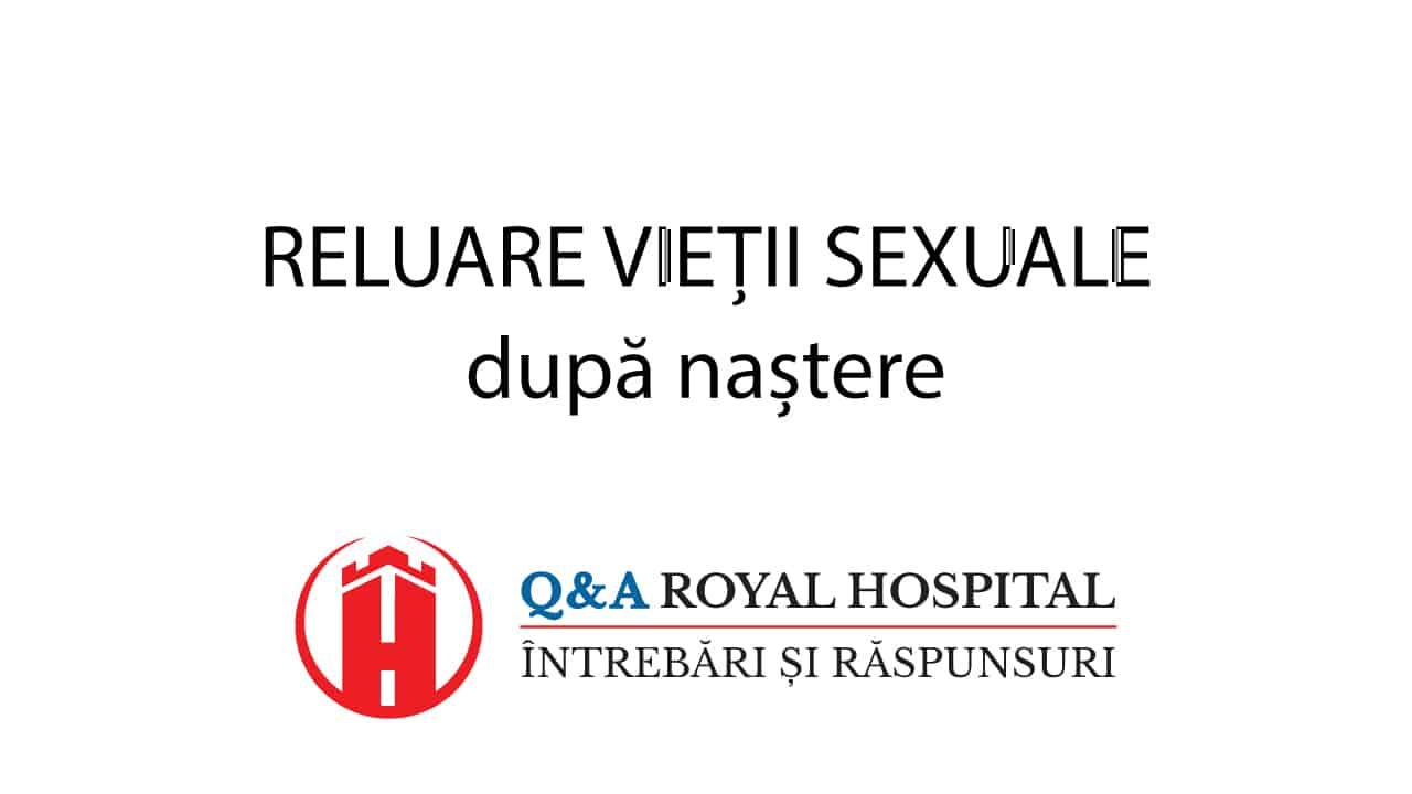 02-reluarea-vietii-sexuale-dupa-nastere