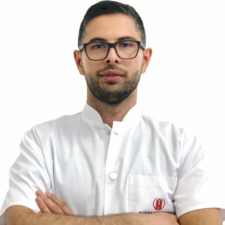 dr-Diaconu-sq
