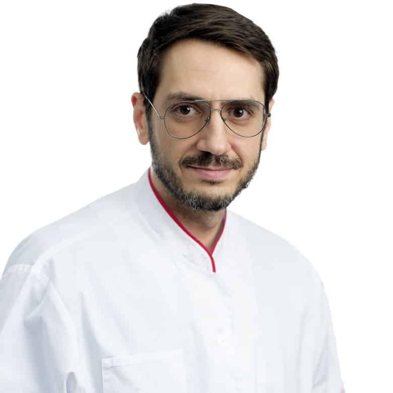 Dr-sandu-sq