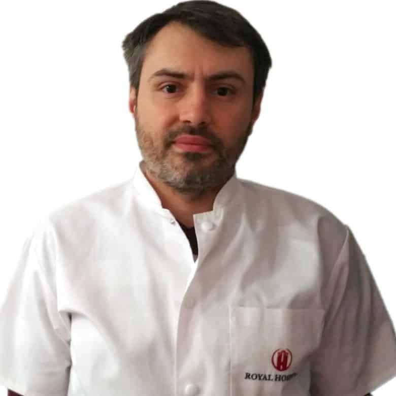 Dr-simion-sq
