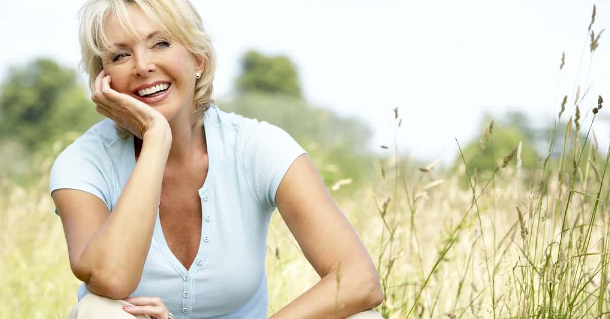 Menopauza – ce se întâmplă cu hormonii și cu activitatea sexuală