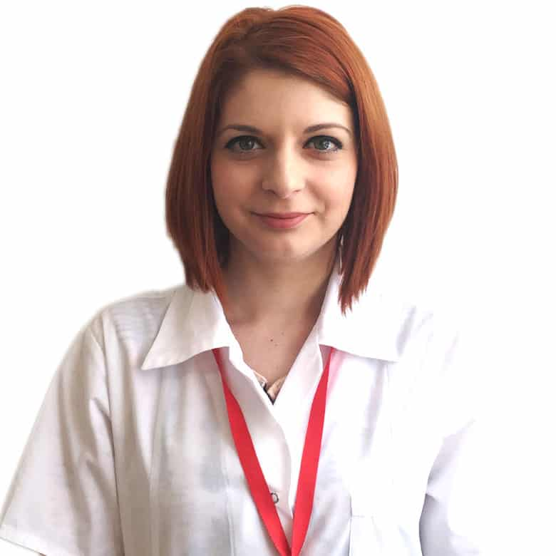 dr-Munteanu-square