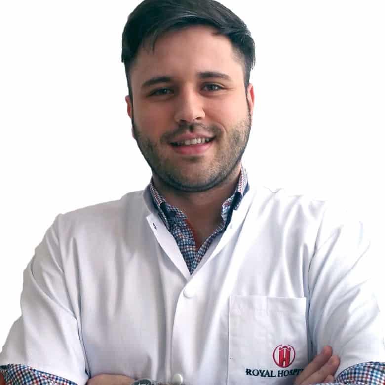 dr-breazu-square