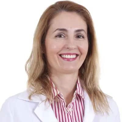 Dr-Mirela-Vasile
