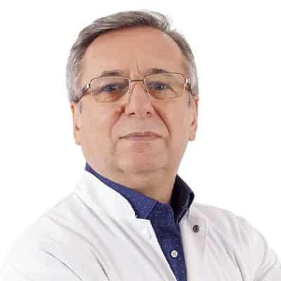 dr-ioan-stoian