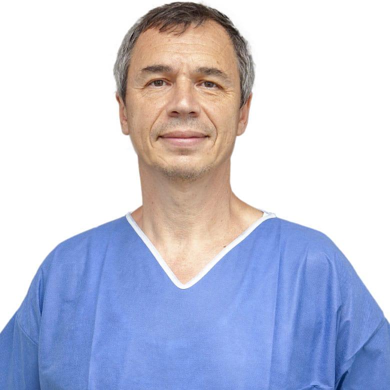 Dr.-Jianu